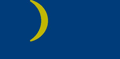 erv_main_logo