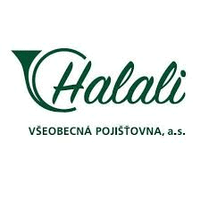halali-logo