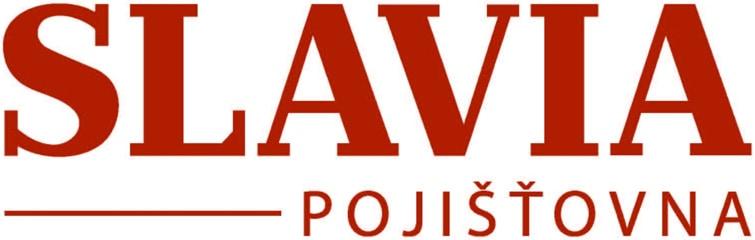 slavia pojistovna logo