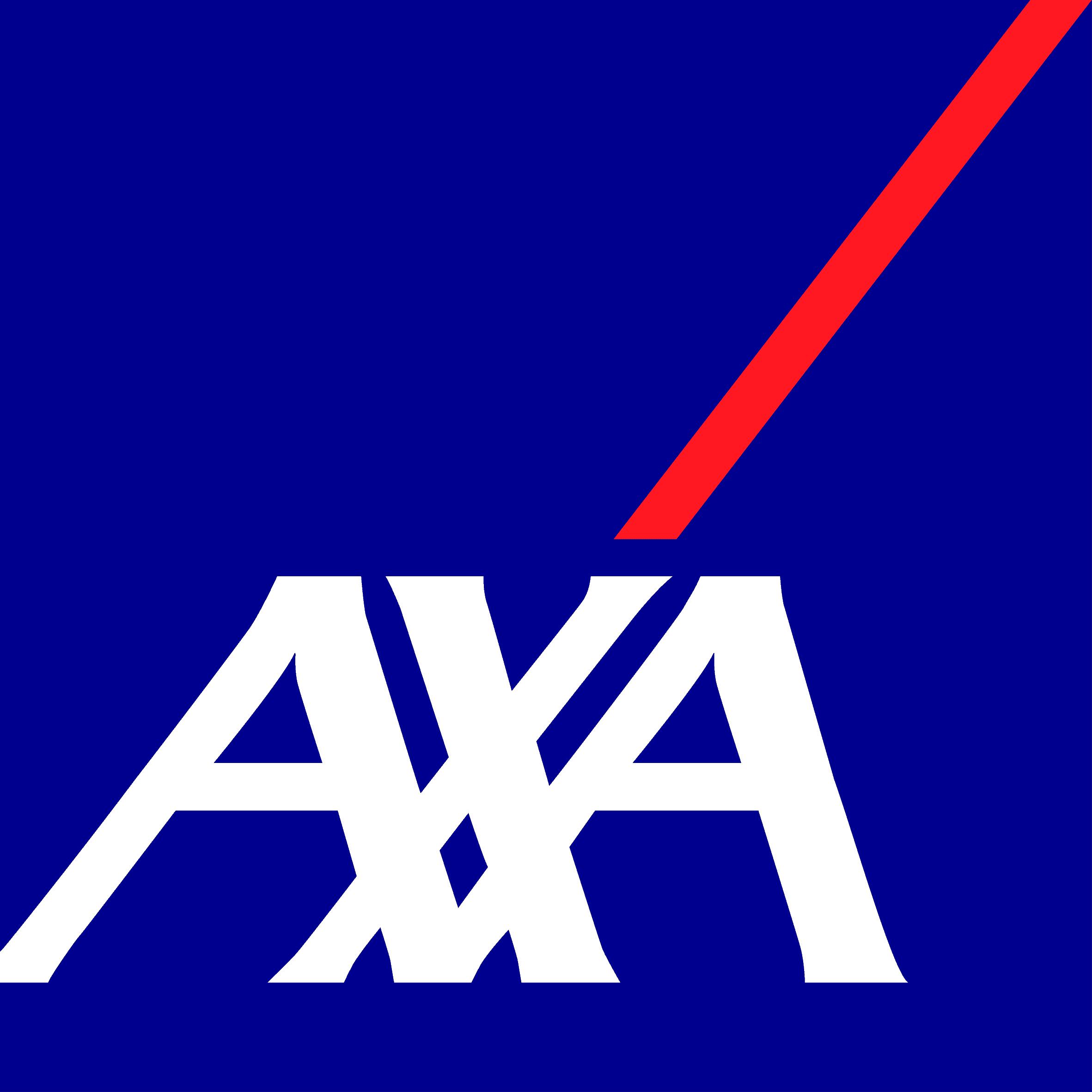 axa-logo-solid-rgb