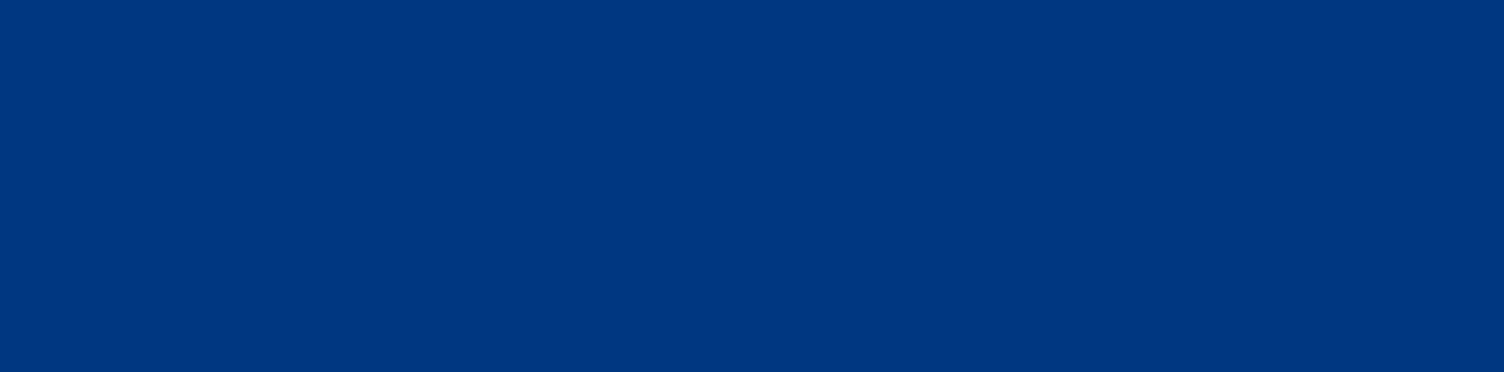 az-logo-positive-rgb