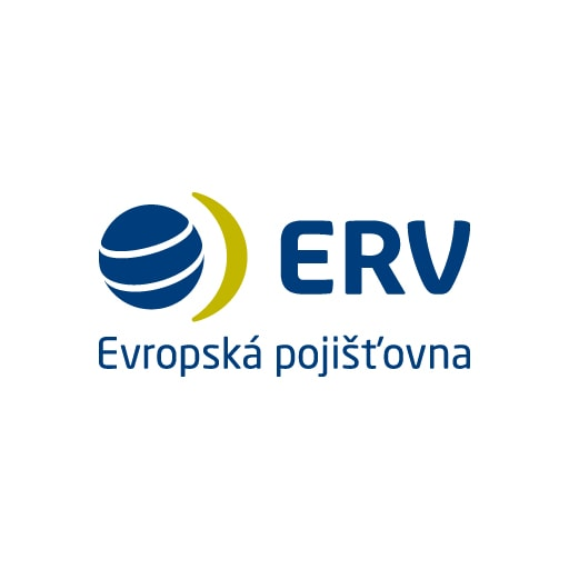 erv-ep-logo-google-play