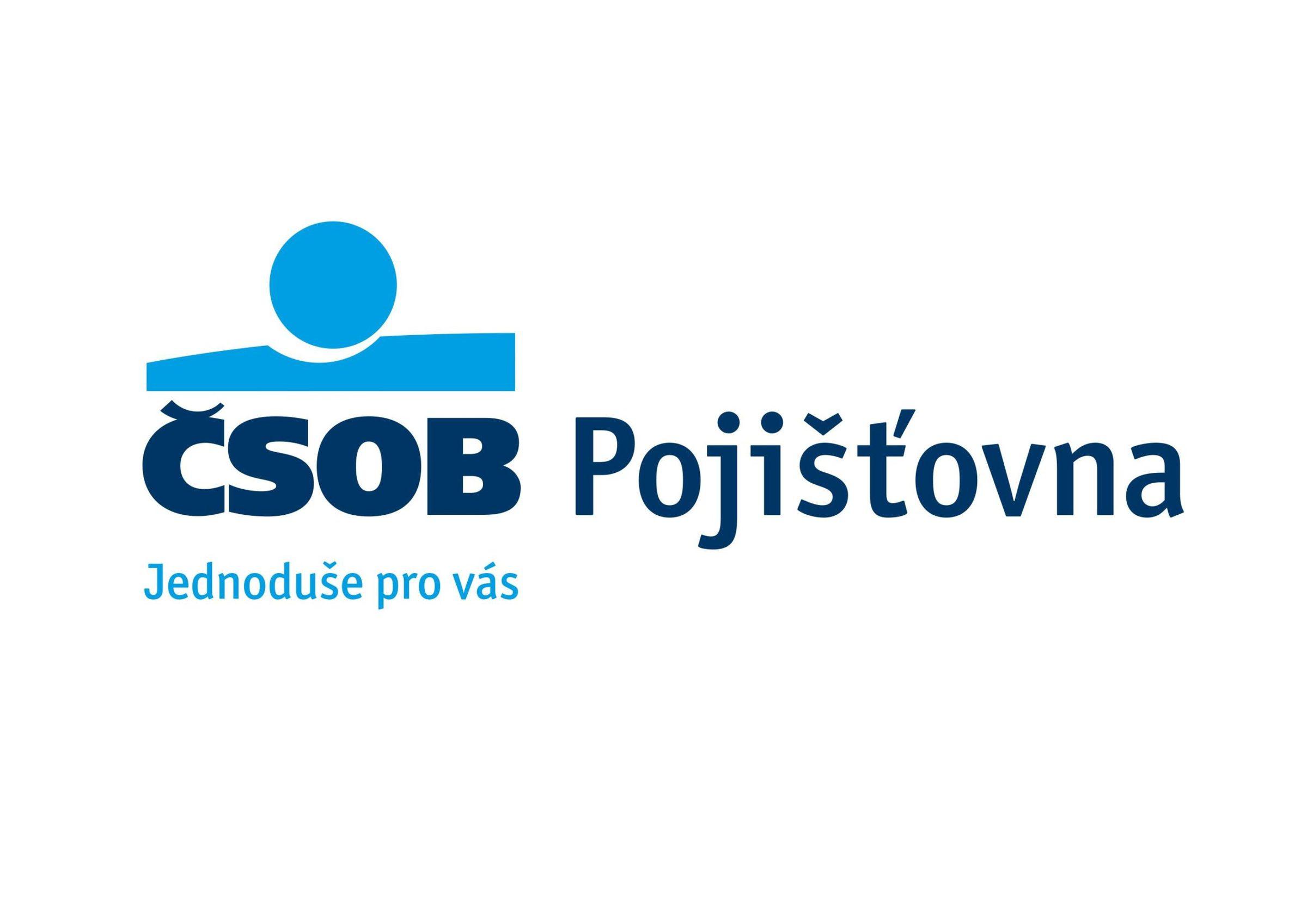 logo-csobp-claim