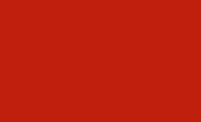 logo-generali-cp-box-2019-sekundarni-cmyk-linky