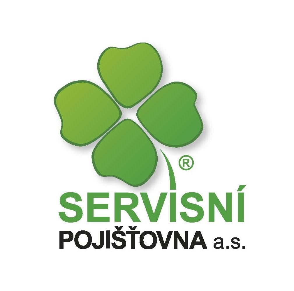 servisni-pojistovna-2015